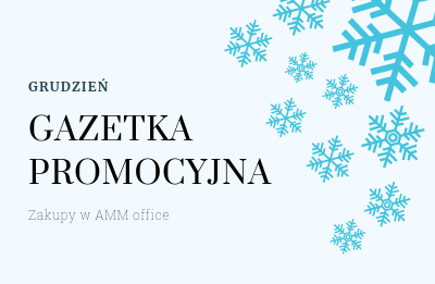Gazetka_AMMoffice